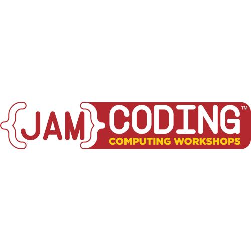 Jam Coding