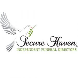 Secure Haven Franchise