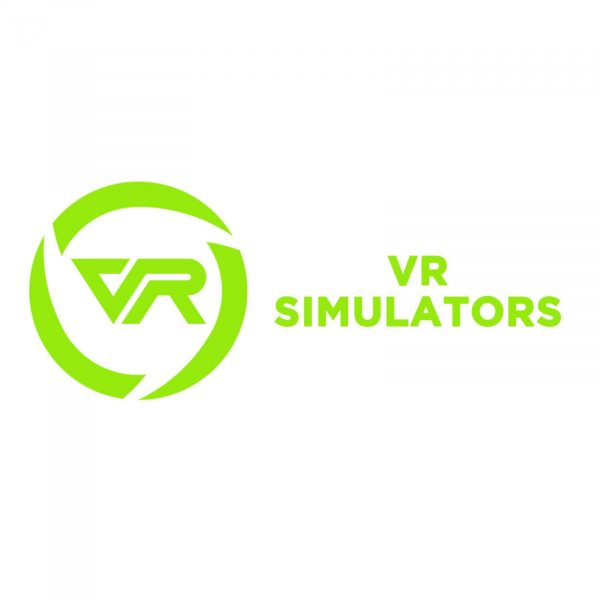 VR Simulators