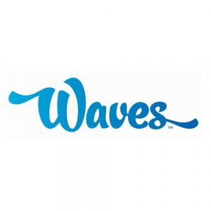 Waves Franchise