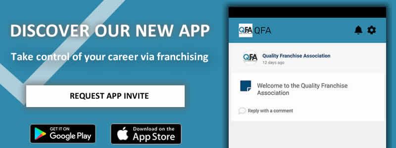 QFA App