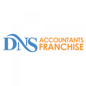 DNS Accountants Franchise