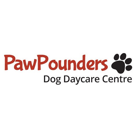 Paw Pounders Franchise