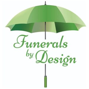Funerals By Design Franchise