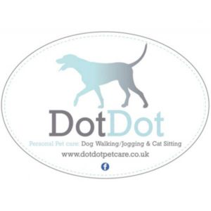 Dot Dot Pet Care Franchise