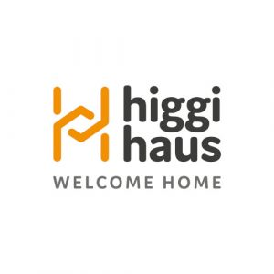 Higgihaus Franchise UK