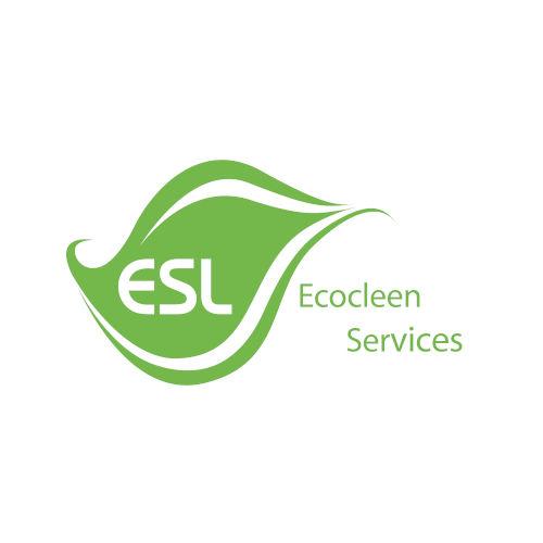 Ecocleen Franchise
