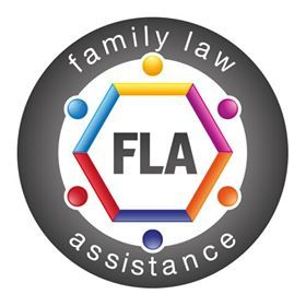 Family Law Assistance
