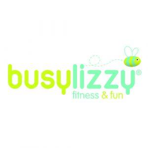 Busylizzy