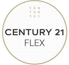 Century 21 Flex