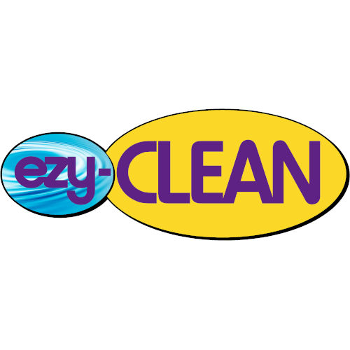 ezy clean franchise