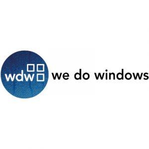 We Do Windows Franchise