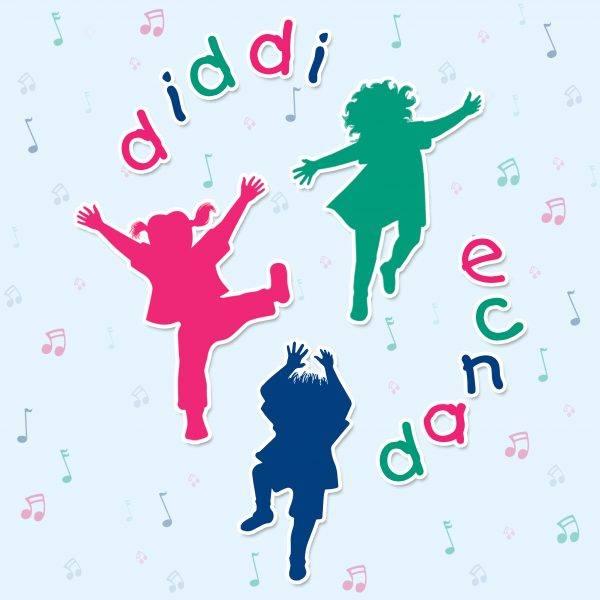 Diddi Dance Franchise
