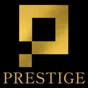 Prestige Oven Cleaning