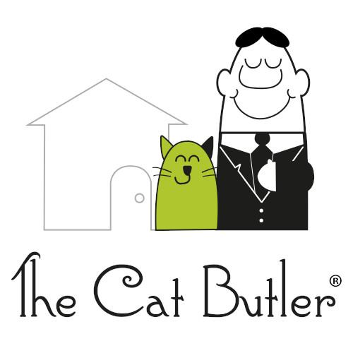 The cat butler franchise