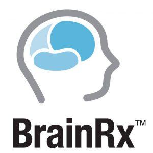 BrainRx