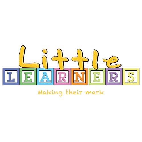 Little Learners Franchise