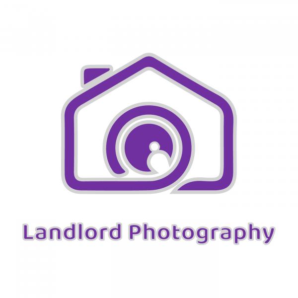Landlord Photography Franchise