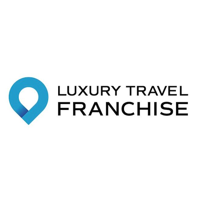 Aquilium Travel Franchise