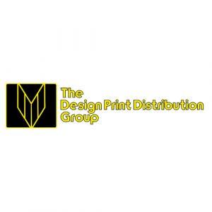 Design Print Distribution group