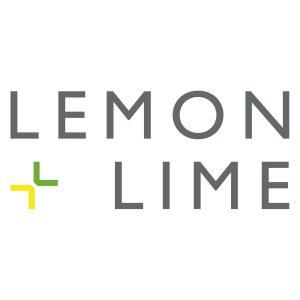 Lemon and Lime Interiors