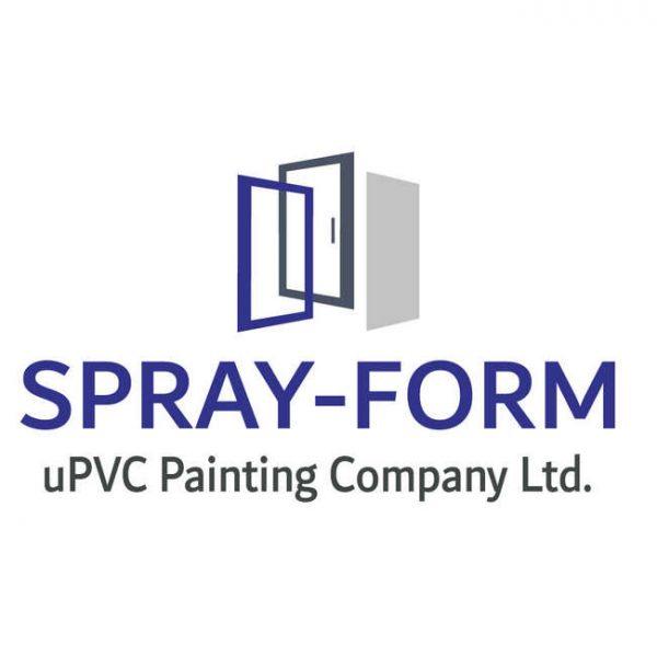 Spray Form Franchise