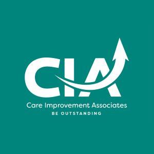 Care Improvement Association