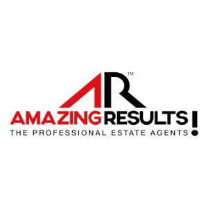 Amazing Results Estate Agent Franchise
