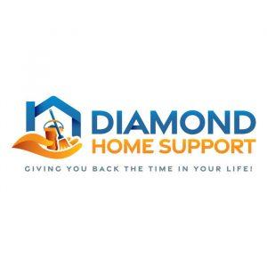 Diamond Home Support