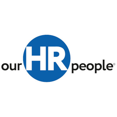 Our HR People Franchise