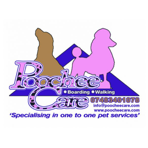 Poochee Care Franchise