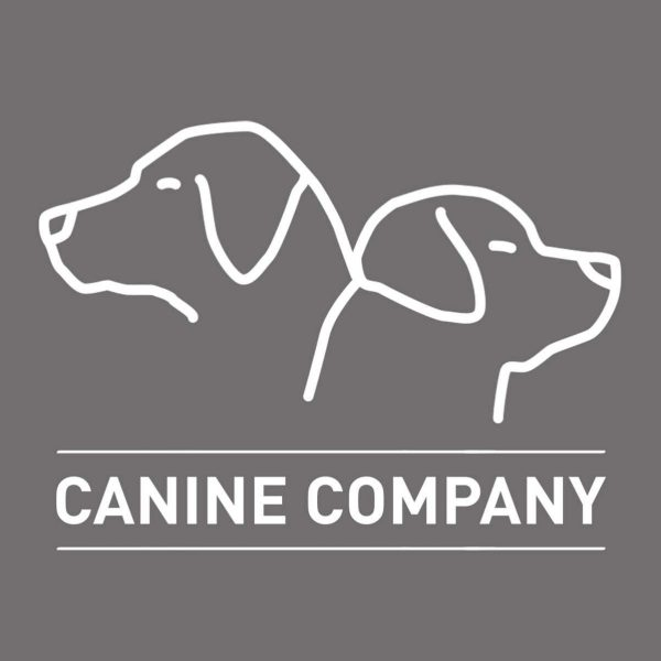 Canine Company Franchise