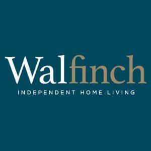 Walfinch Franchise
