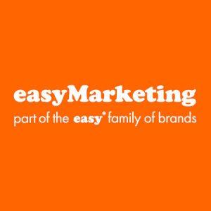 easyMarketing