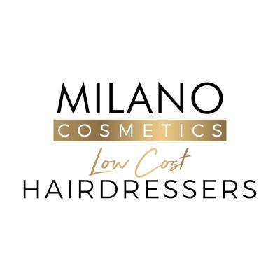 Hair Dressing Franchise